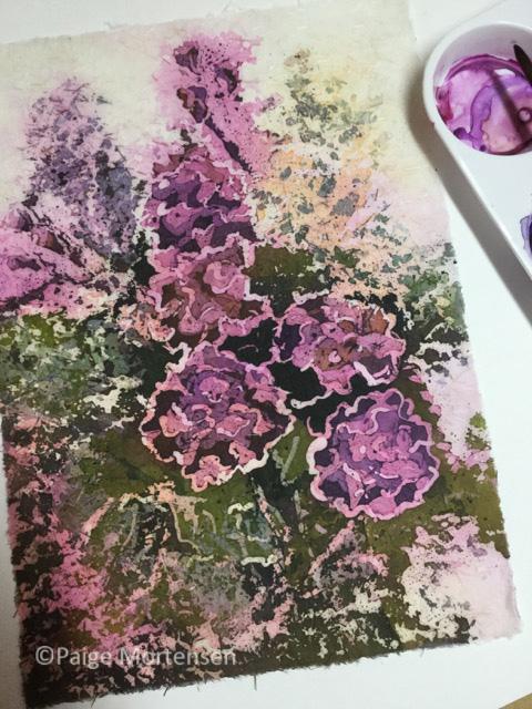 10-Blooming
