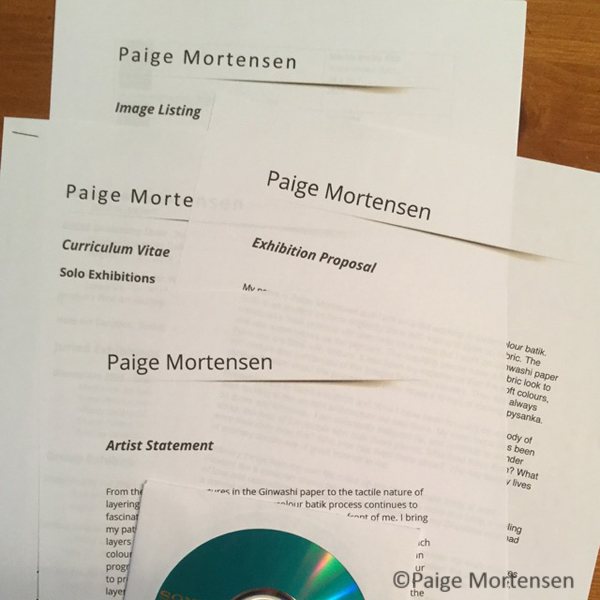 10-SubmissionDocuments