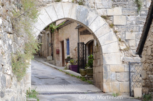 France Rocamadour