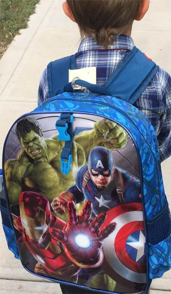 SchoolBackpack.jpg