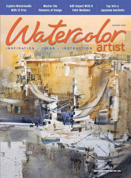 WatercolorArtist.jpg