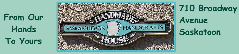 02-HandmadeHouse2