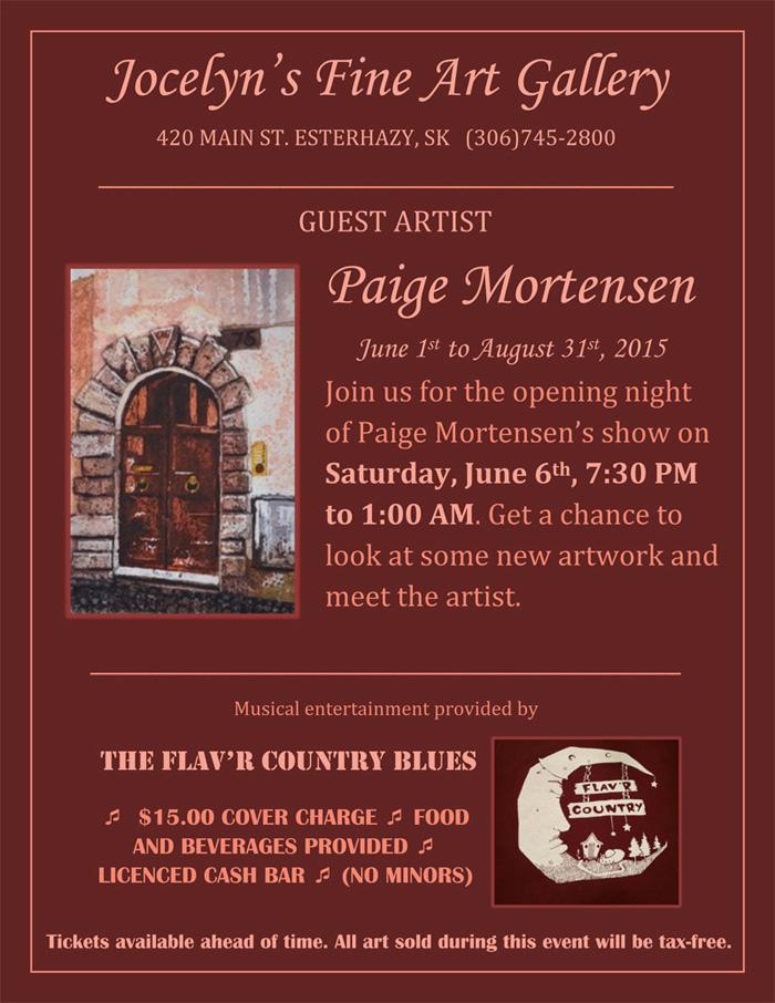 Paige Mortensen Poster_web.jpg