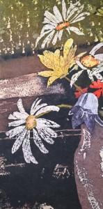PaigeMortensen-GardenBlossoms1