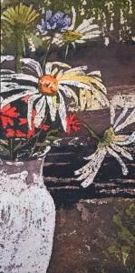 PaigeMortensen-GardenBlossoms2