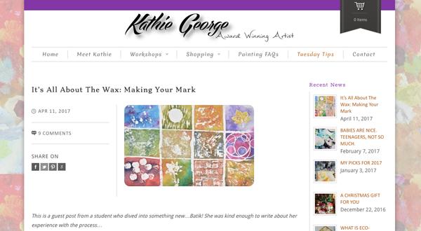 KathieGeorge-BlogPost-Header