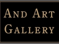 AndArtGallerySign