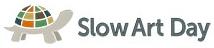 SlowArtDayLogo