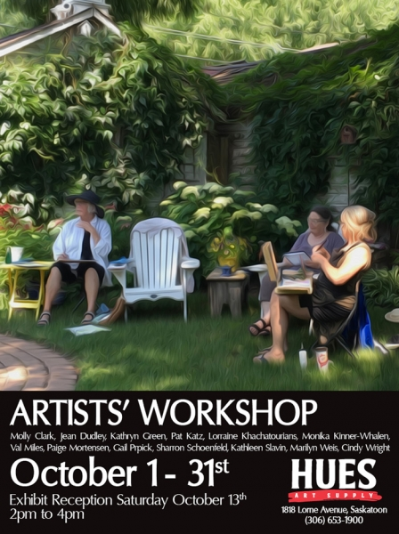 artists_workshop_poster