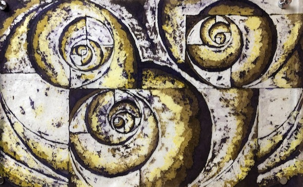 PaigeMortensen-FibonacciExperiment2