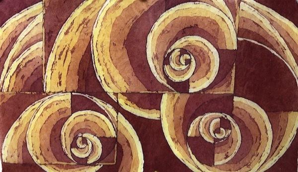 PaigeMortensen-FibonacciExperiment3