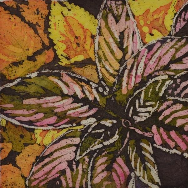 PaigeMortensen-PlanterPatterns6