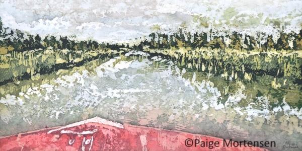 PaigeMortensen-TroughTheChannel-Web