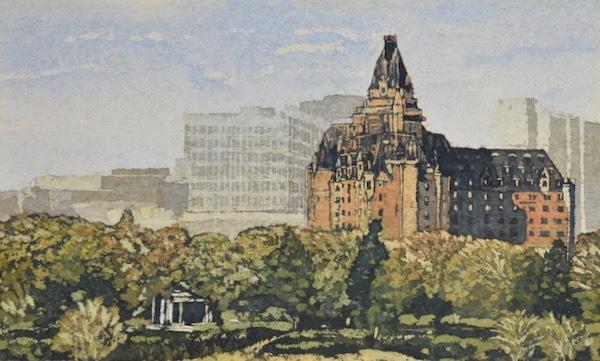 PaigeMortensen-Chateauesque