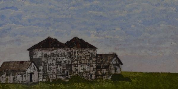 PaigeMortensen-Dotting the Prairie 1