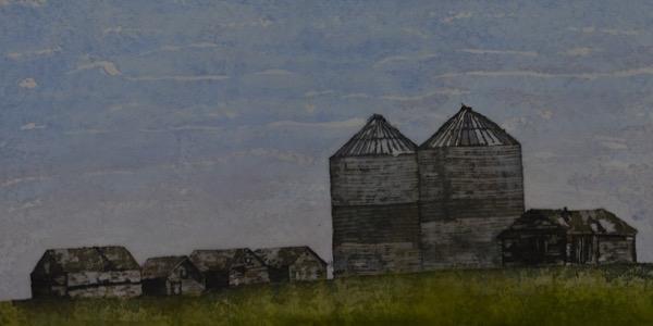 PaigeMortensen-Dotting the Prairie 2