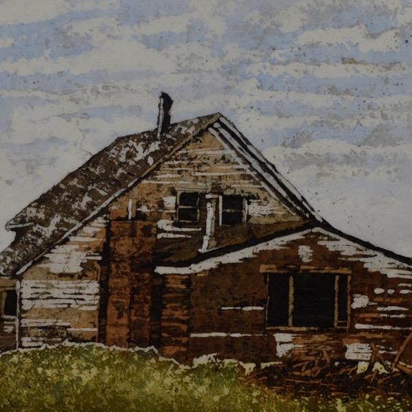 PaigeMortensen-Homestead3