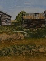 PaigeMortensen-Dotting the Prairie 3