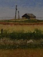 PaigeMortensen-Dotting the Prairie 4